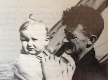 Ralph Rogers & Leonard Shiers